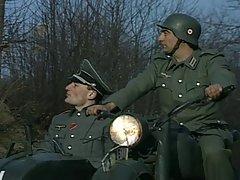 Класически италиански филм