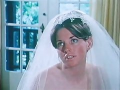 Сватба каша