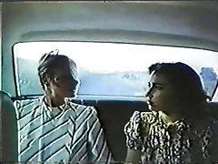 Заснето (1982)